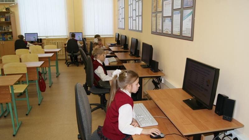 Должностная инструкция учителя информатики казахстан